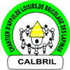 CALBRIL