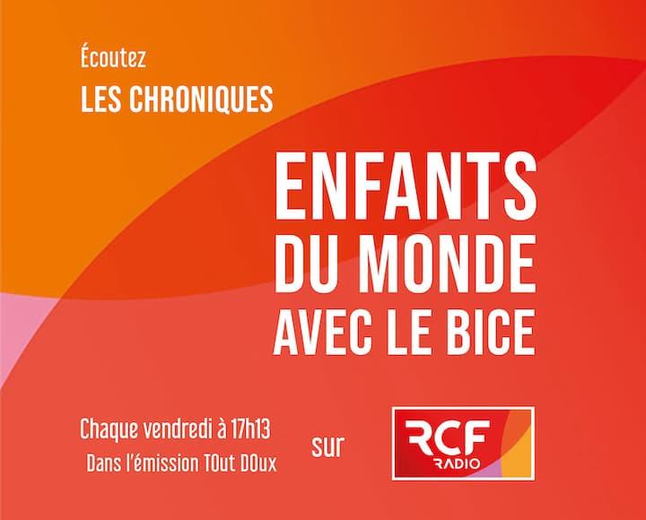 BICE & RCF