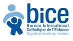 BICE | Bureau international catholique de l'enfance