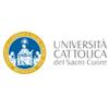 universita cattolica site