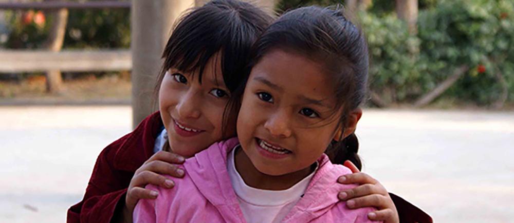 11 octobre : 2e journée mondiale des filles