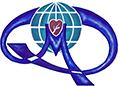 Fraternité Coeur Sans Frontières