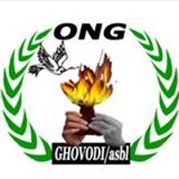 Logo GHOVODI