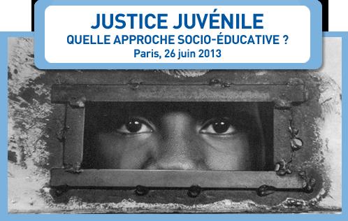 congres_bice_justice_juvenile