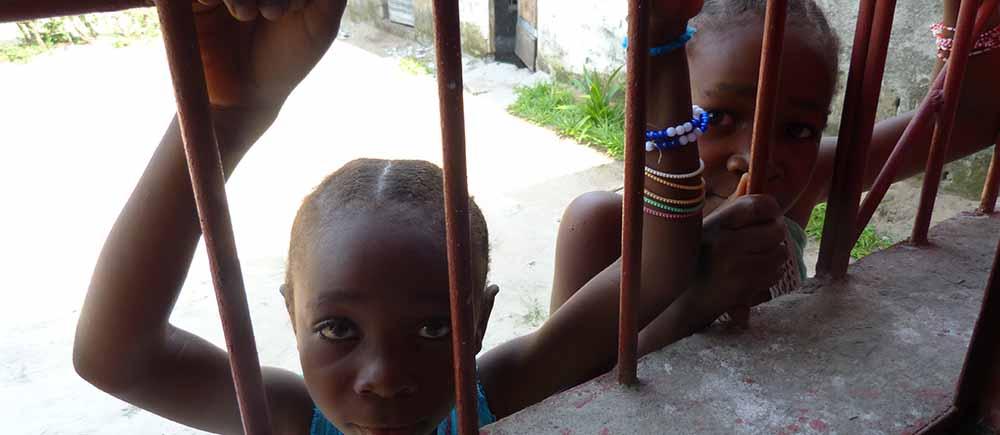 ©Durnez BICE RDC 2013