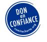donenconfiance