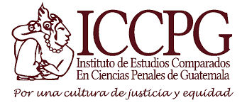 logo ICCPG