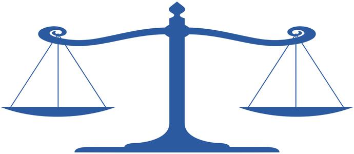 Balance Justice la balance de la justice - bice - ong de protection des droits de l