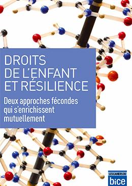 dts enfant et resilience