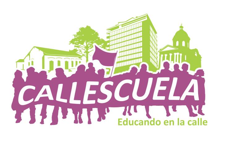 Callescuela2013.jpg