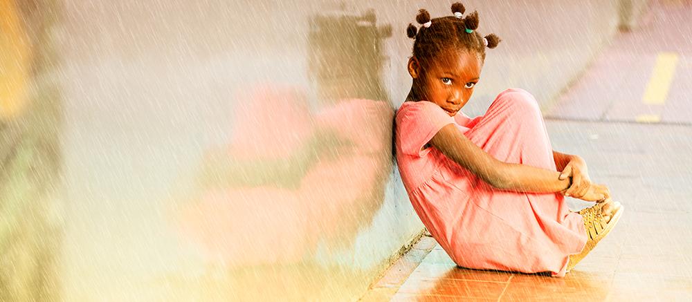 Journée internationale de tolérance zéro face à l'excision
