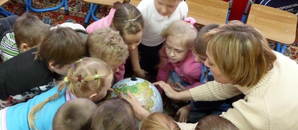 L'Europe doit faire passer les droits de l'enfant au premier plan