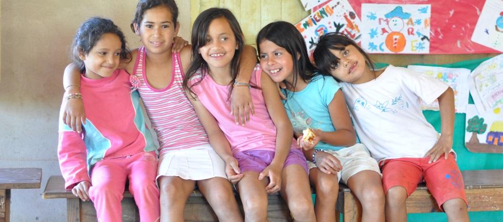 Une belle avancée pour la protection des droits de l'enfant en France