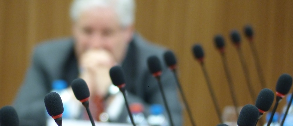 Consejo de Derechos Humanos: eventos para promover los derechos del niño