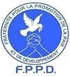 Fraternité Pour la Promotion de la Paix et Développement