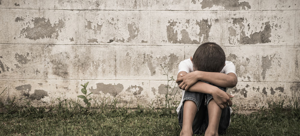 La lutte contre les abus sexuels sur les enfants doit être une priorité au Paraguay