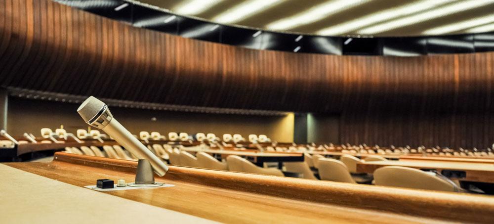 32ème session du Conseil des droits de l'homme : les résolutions portant sur les droits de l'enfant
