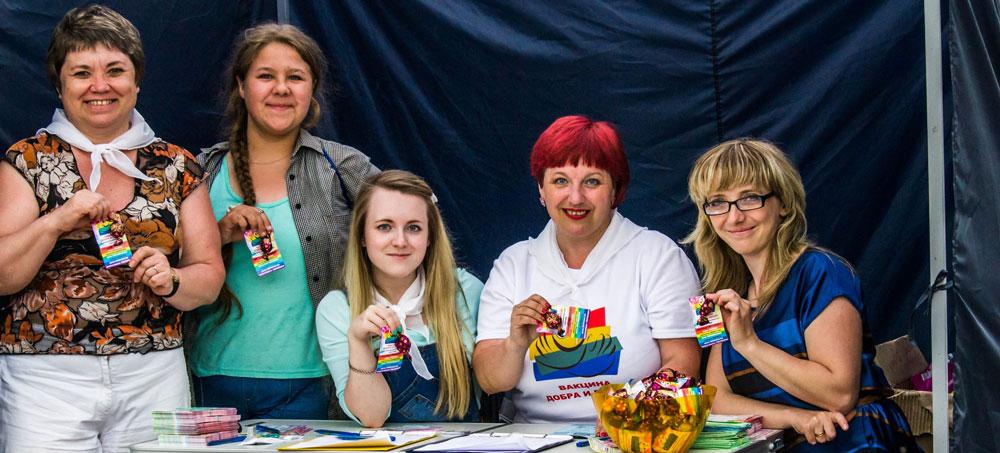 De belles avancées dans la lutte contre les abus sexuels envers les enfants en Europe de l'Est