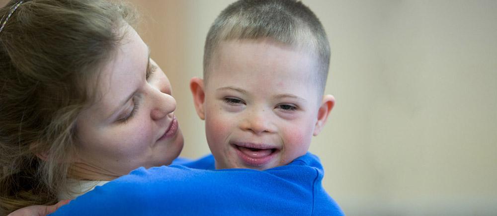 Handicap : premiers retours positifs pour les 3 projets de désinstitutionnalisation