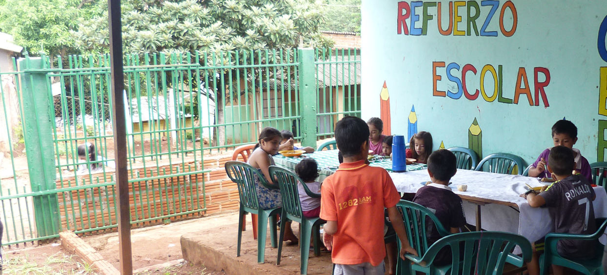 L'accès à l'éducation : un levier pour lutter contre la pauvreté