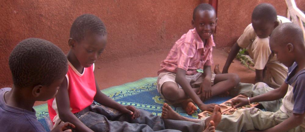 Bilan sans appel pour les droits de l'enfant au Mali