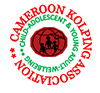 Cameroon Kolping Association