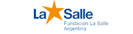 Fundación la Salle- Argentina (FLS)