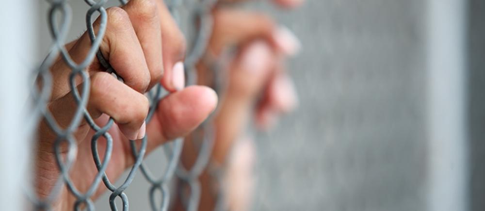 Détention au Guatemala : plaidoyer pour les enfants en conflit avec la loi