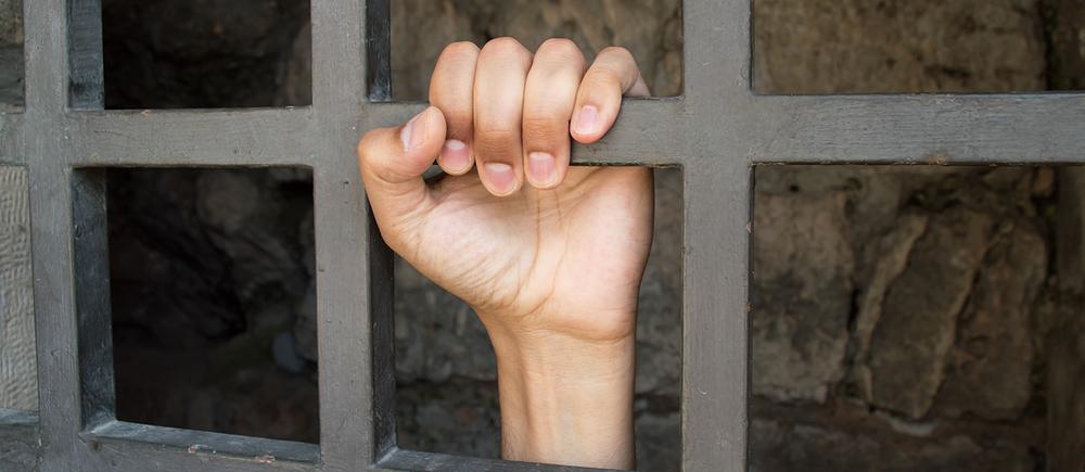 Santé des mineurs incarcéres : le bice sonne l'alerte