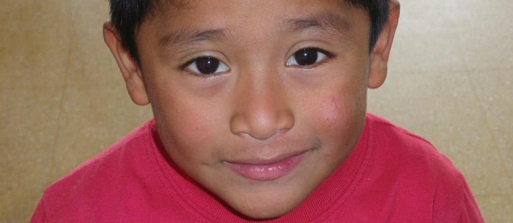 Un réseau pour la résilience et la bientraitance des enfants au Guatemala