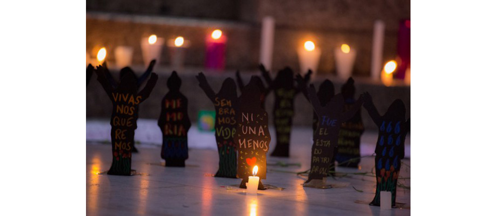 Guatemala : les séquelles de la tragédie du Hogar Seguro Virgen de la Asunción