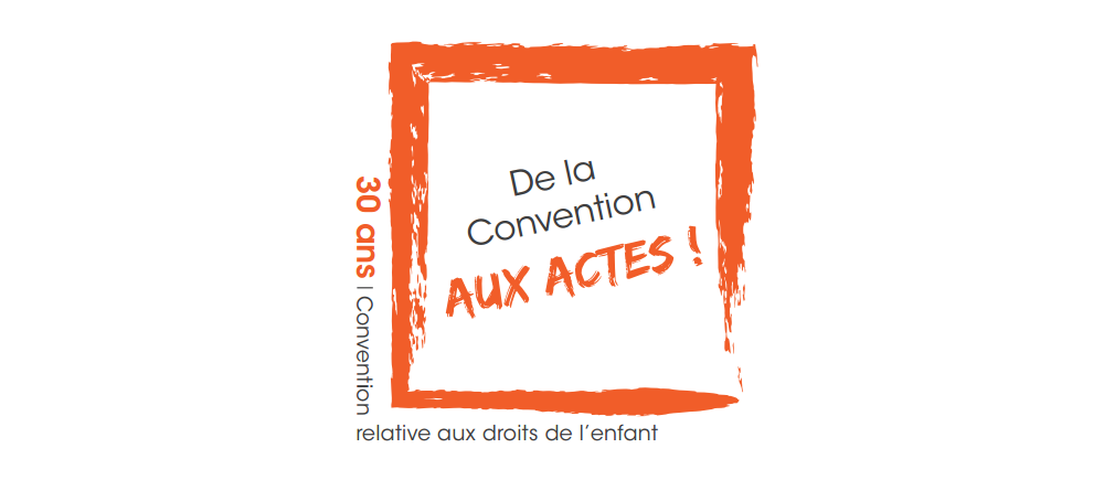 collectif de la Dynamique De la Convention aux Actes