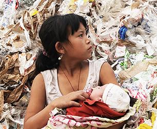 Festival en ligne films documentaires sur les droits de l'enfant