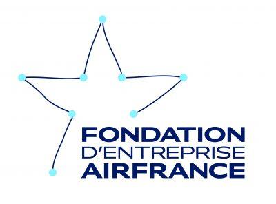 Air France_Logo