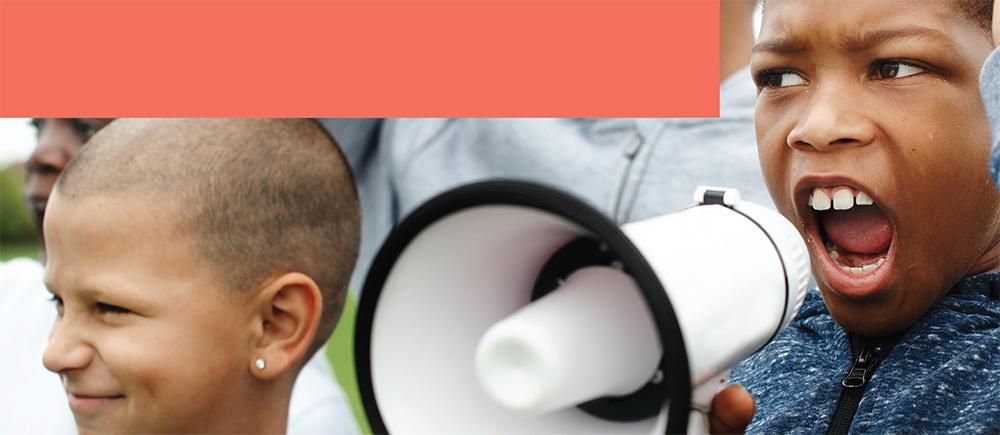 colloque droits enfant à Lille 17 janvier 2019