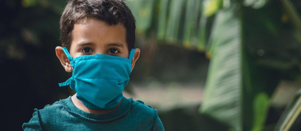 Lutte contre le coronavirus