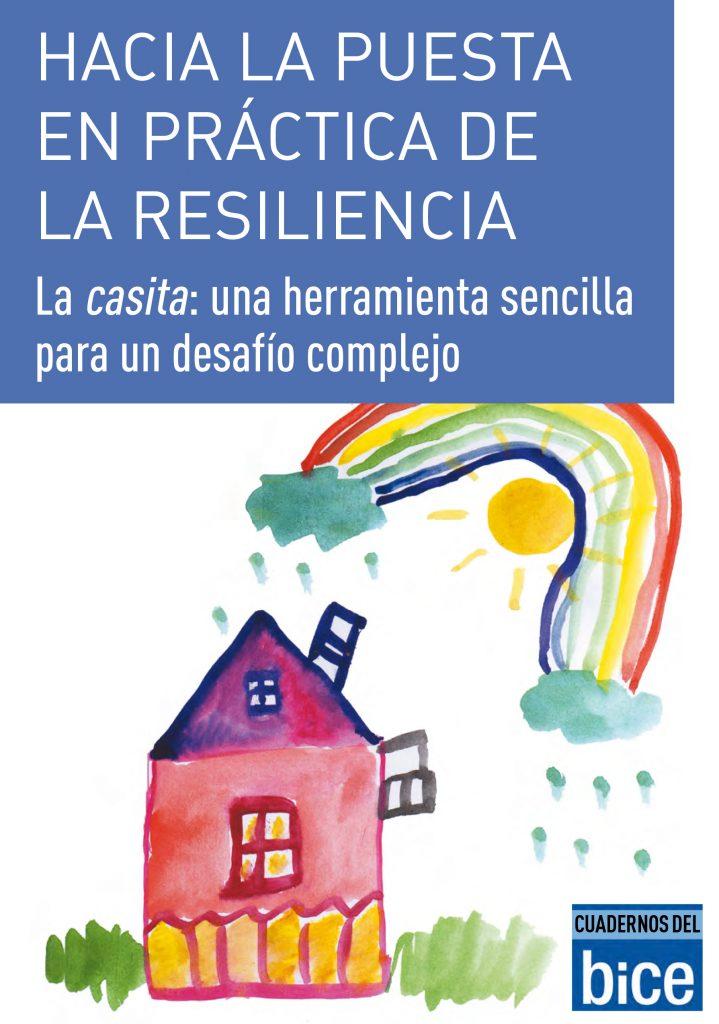 Hacia la puesta en practica de la resiliencia