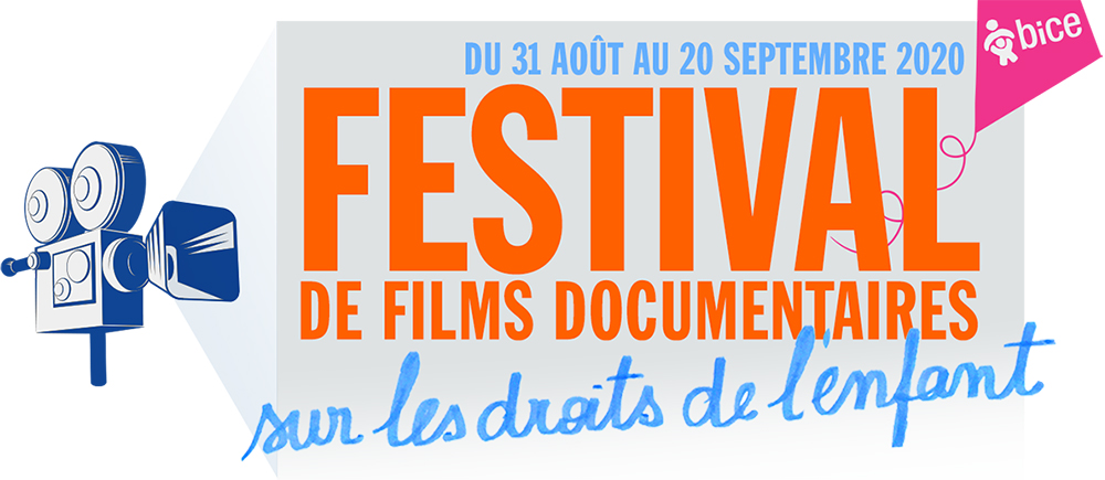 Festival en ligne de films documentaires
