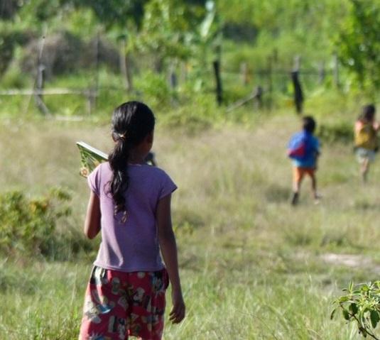 Cambodge_accès école