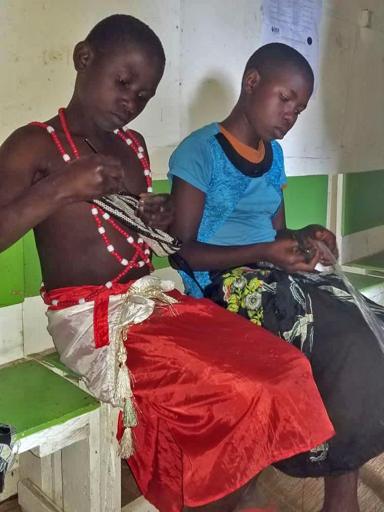 apprentissage-metier RDC