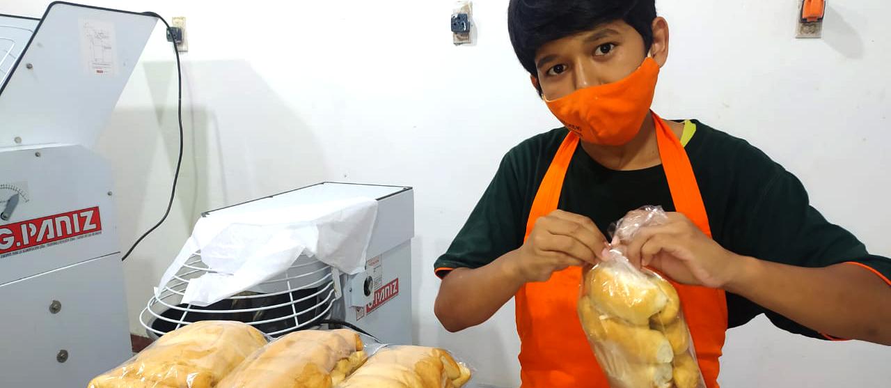 Paraguay Activité génératrice de revenu