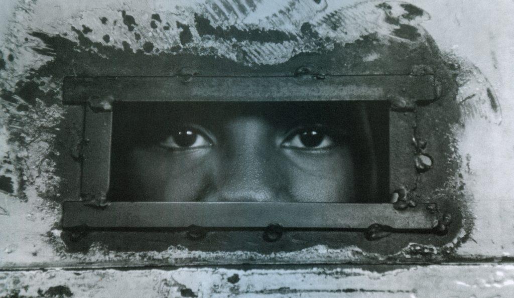 Justice pour enfants - Humaniser la justice juvénile