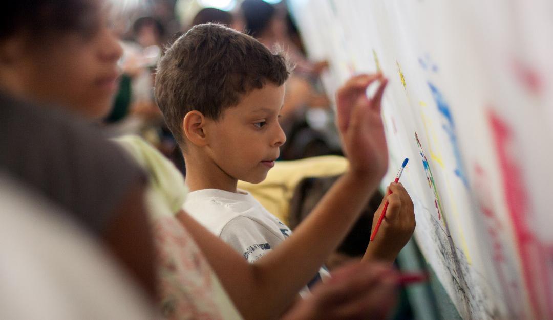 Venezuela initiatives covid