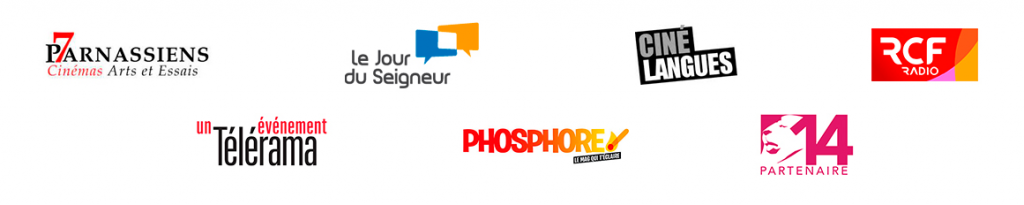 Banniere-BICE-2021 - partenaires