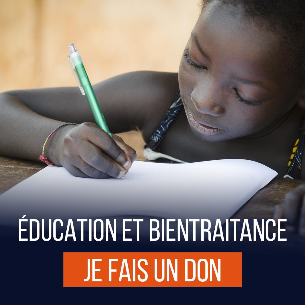 encadré don éducation et bientraitance