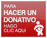 Para hacer una donación, hago clic aquí