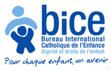 BICE : Bureau International Catholique de l'Enfance
